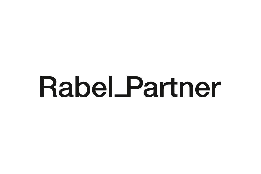 01_Rabel_Logo