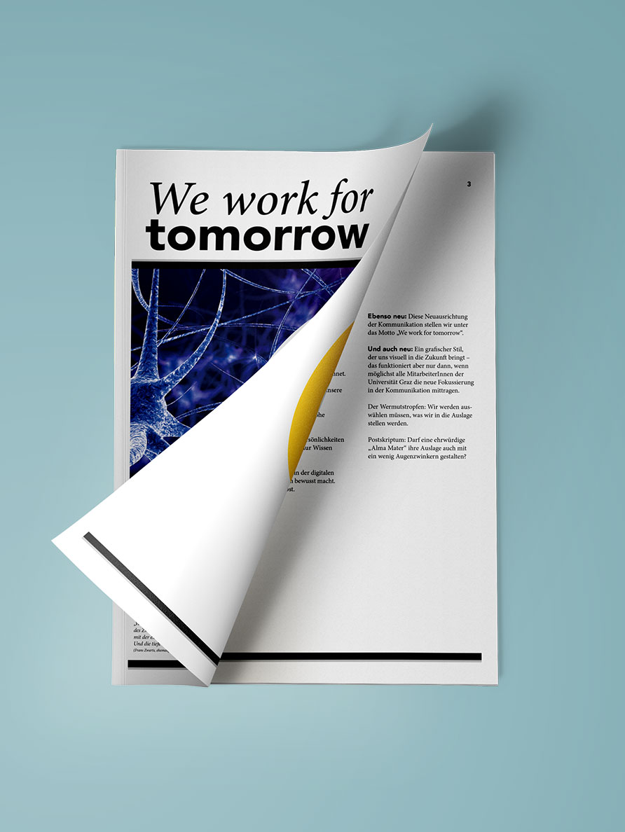 01_UG-Cover-Magazine-Presentation-A4-size