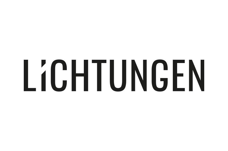 02_Logo-Lichtungen