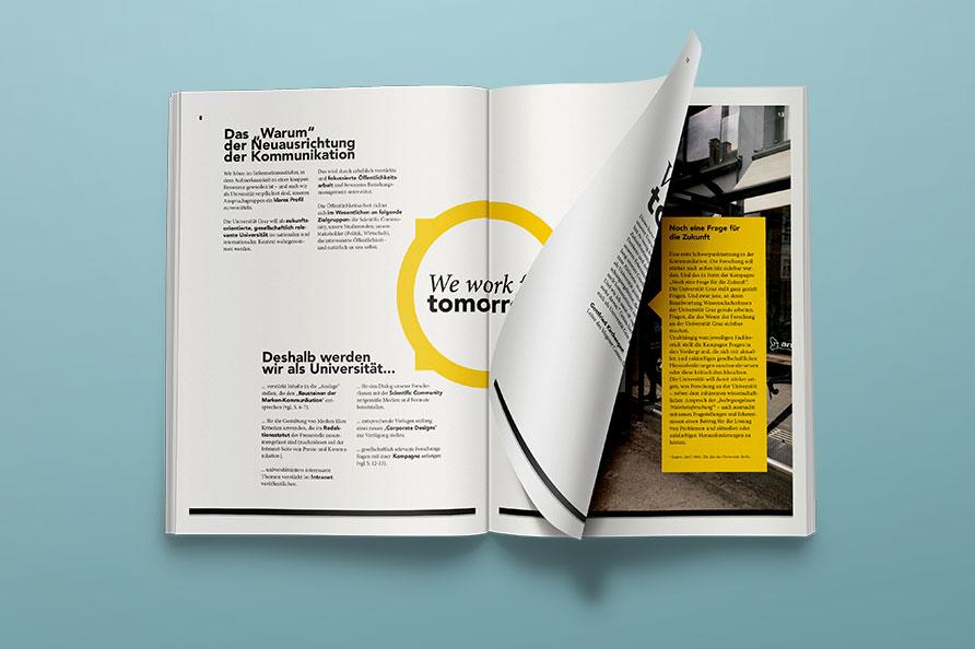02_UG-Cover-Magazine-Presentation-A4-size
