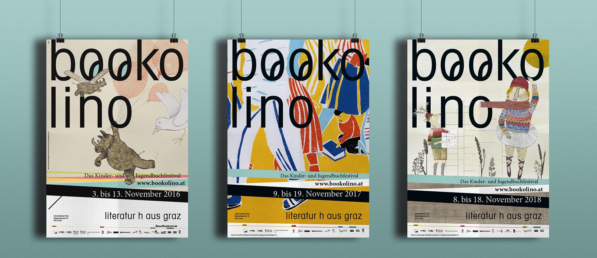 04_Bookolino_Poster_Mockup_Montage