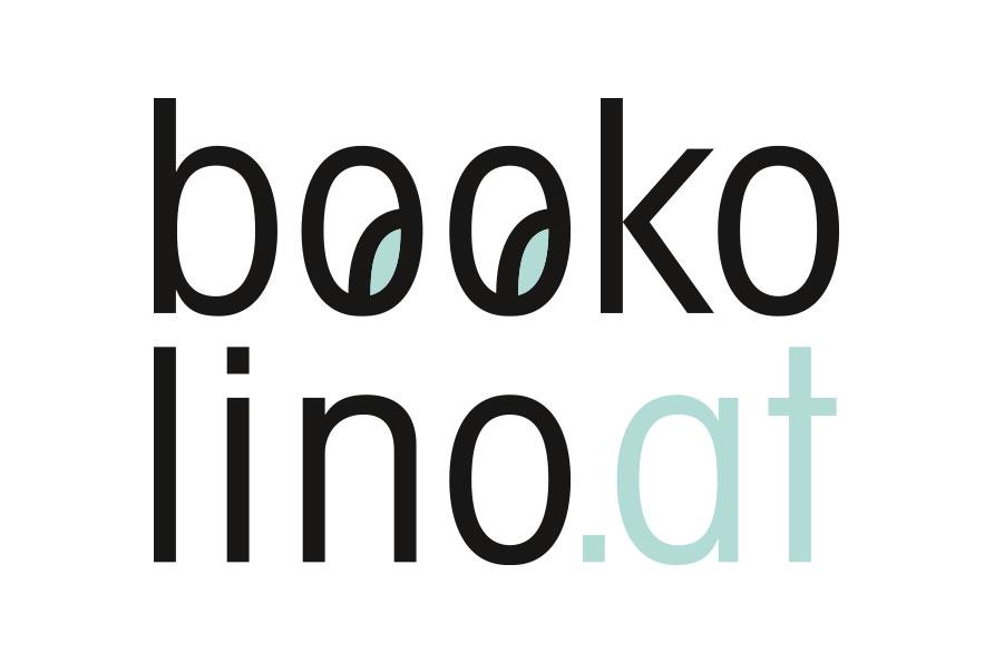 05_Bookolino_Logo