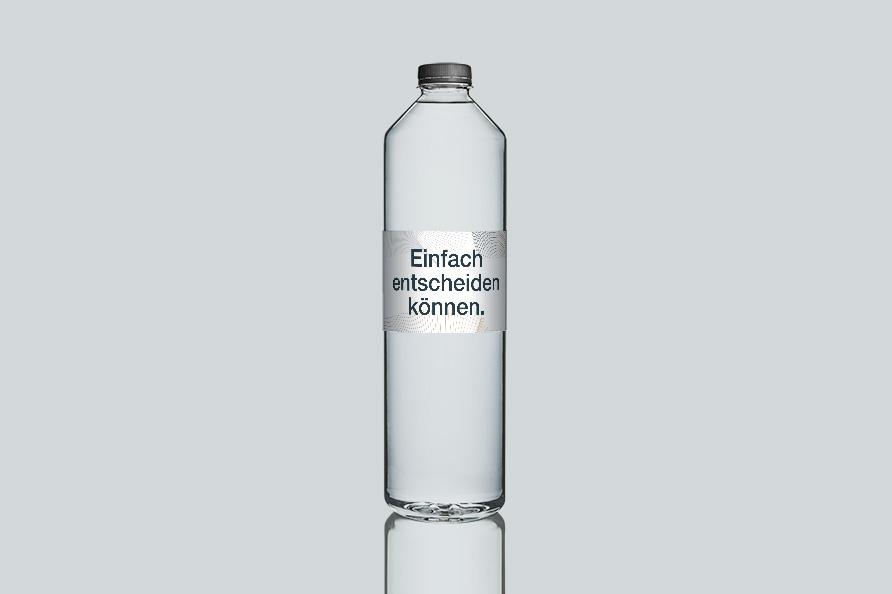 06_Rabel_Flasche