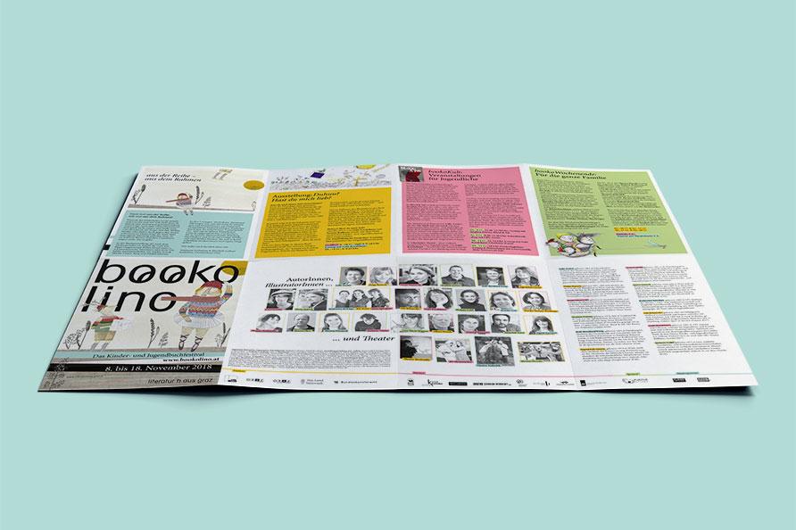 07_Bookolino_Folder_Montage_1