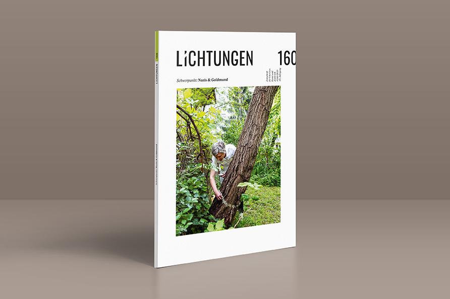10_Web-Lichtungen
