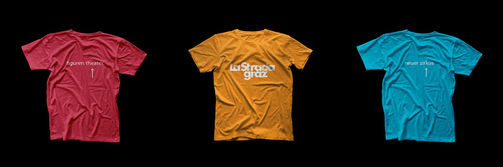 09_LaStrada_Shirt_NEU